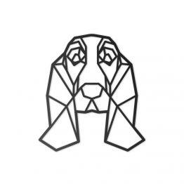 Beagle 3D M