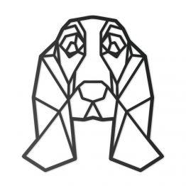 http://laser-concept.pl/produkt/dekoracja-geometryczna-3d-beagle-m/