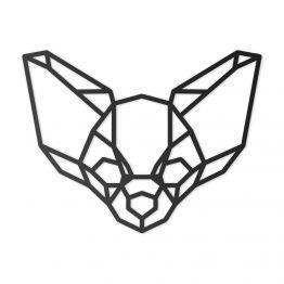 Chihuahua 3D XL