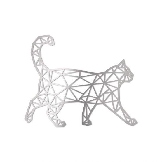Kot geometryczny