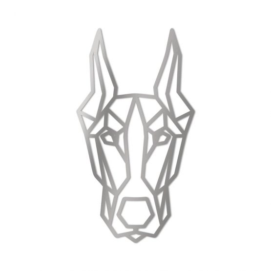 https://laser-concept.pl/produkt/dekoracja-geometryczna-3d-doberman-xl/