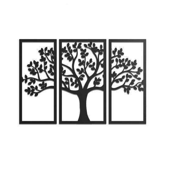 http://laser-concept.pl/produkt/azurowy-tryptyk-dekoracyjny-3d-scienny-drzewo-zycia