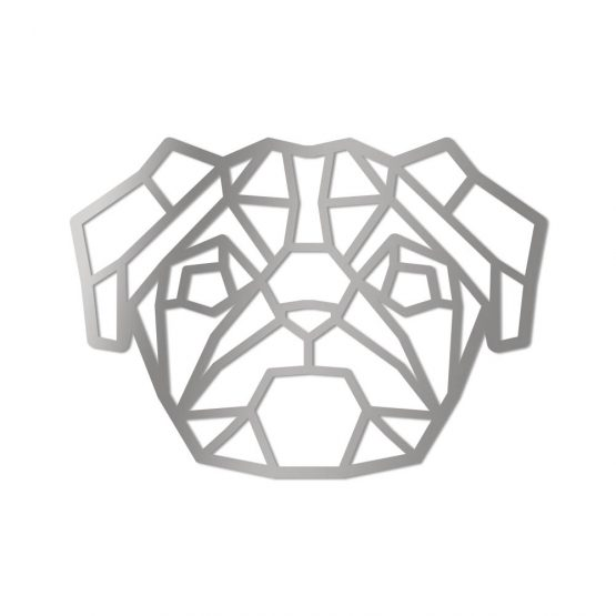 https://laser-concept.pl/produkt/dekoracja-geometryczna-3d-mops-xl/