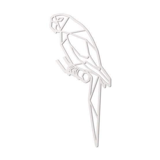 https://laser-concept.pl/produkt/dekoracja-geometryczna-3d-papuga-xl/