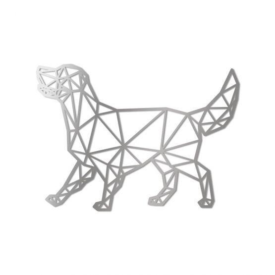 https://laser-concept.pl/produkt/dekoracja-scienna-labrador-golden-retriever-xl/