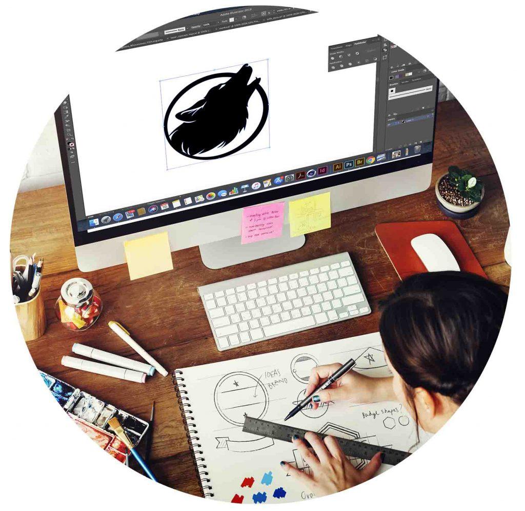 onas -design