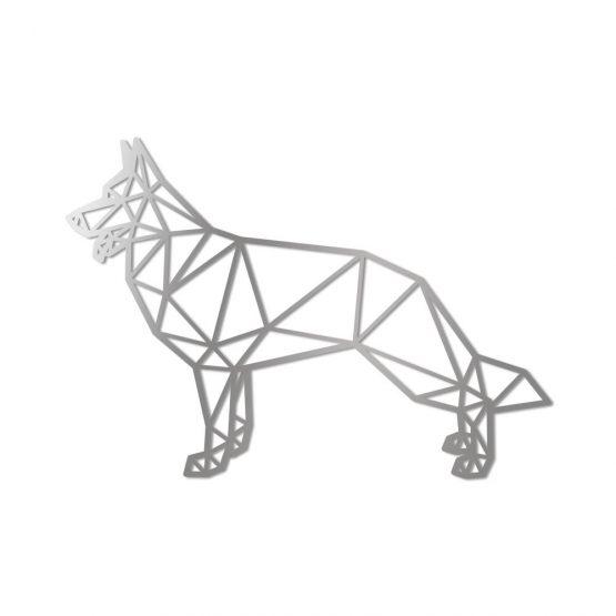 https://laser-concept.pl/produkt/dekoracja-scienna-owczarek-niemiecki/