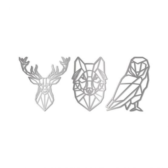 https://laser-concept.pl/produkt/geometryczne-zwierzeta/