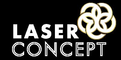 Laser Concept Sklep