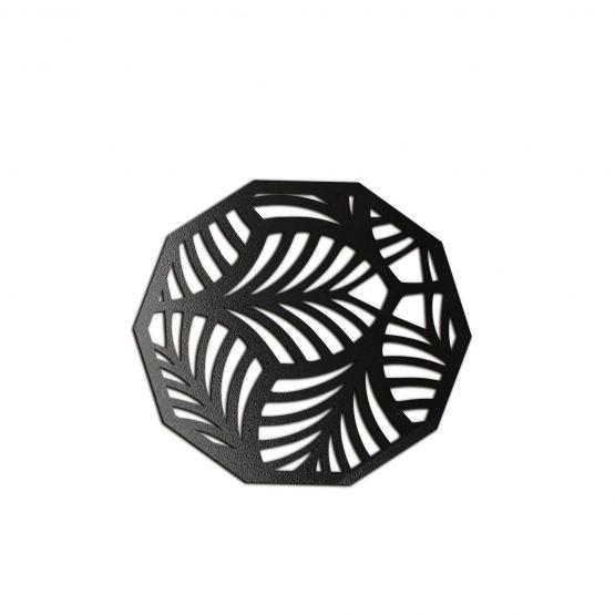 Podkładki w geometryczne wzory